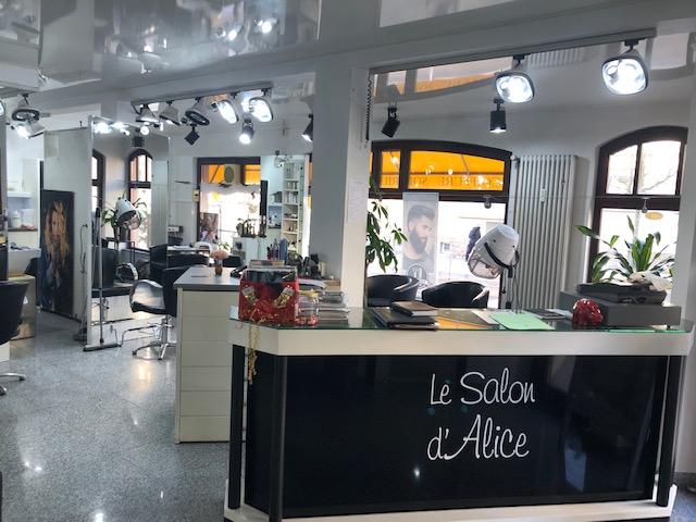 SALON DE COIFFURE INTERIEUR (3)